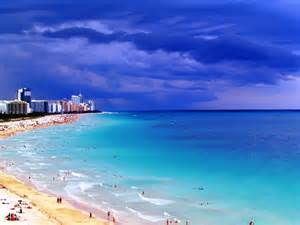 best beaches in world best beaches in the world with best offering