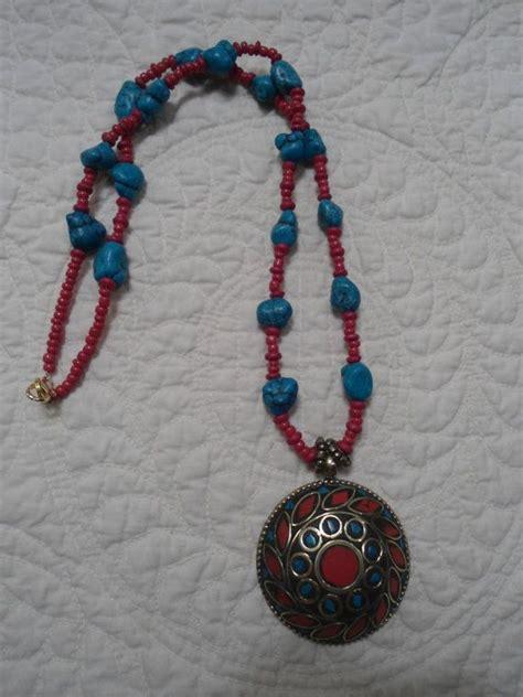Handmade Hippie Jewelry - hippie jewelry handmade www imgkid the image kid