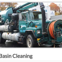 Paul Henderson Plumbing - paul drain cleaning 10 reviews plumbing 9