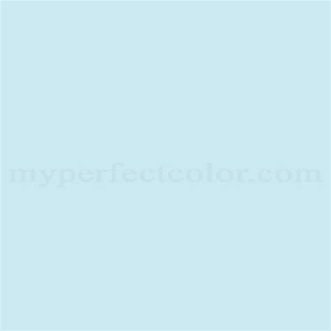 benjamin moore light blue benjamin moore 2066 70 light blue myperfectcolor