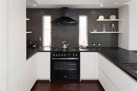 modern kitchen designs perth perth kitchens mount lawley contemporary kitchen