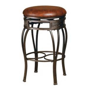 home depot counter stools hillsdale furniture montello backless counter bar stool