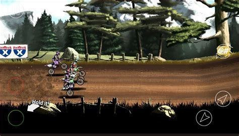 mad skill motocross 2 mad skills mx 2 moto related motocross forums