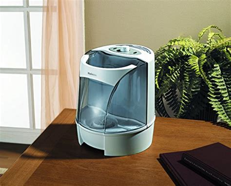 humidifier for room warm mist filter free humidifier for small rooms hwm6000 num new