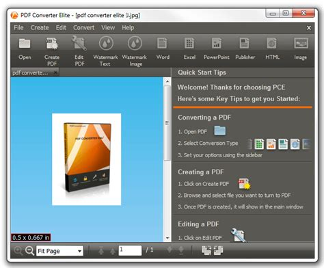 pdf full version software free download pdf converter elite 5 crack keygen full version free