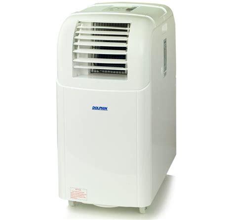 aire acondicionado para casa aires acondicionados para casa sharemedoc