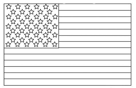 american flag coloring pages original american flag coloring page coloring home