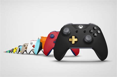 design lab xbox xbox design lab adds more customization options for xbox