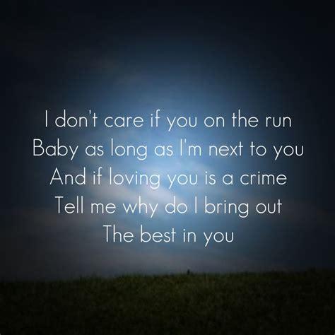 virus part ii lyrics part on the run part 2 lyrics