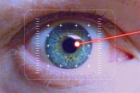Obat Agar Mata Tetap Sehat cara melatih otot mata agar mata tetap sehat