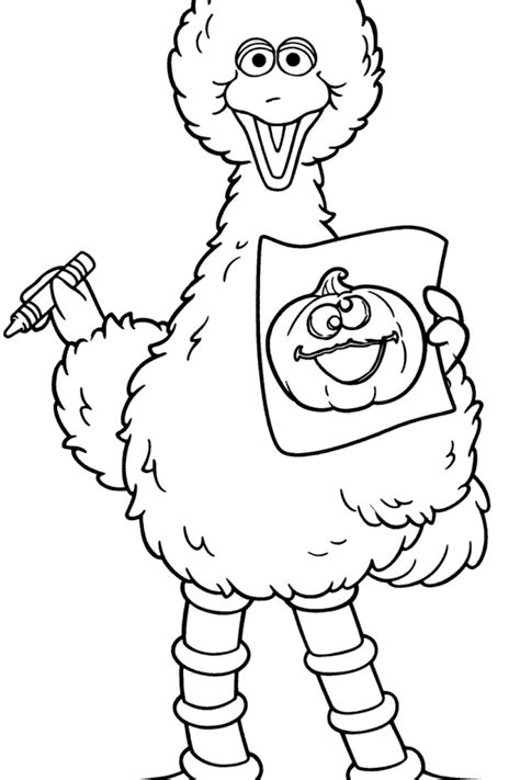 alpha and omega coloring pages coloring pages