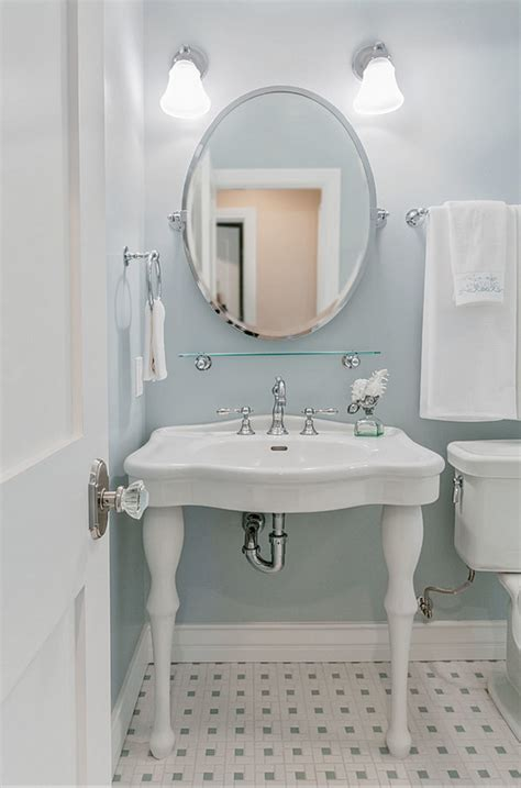 bathrooms dunn edwards cold water bathroom light blue category interior design product review home bunch