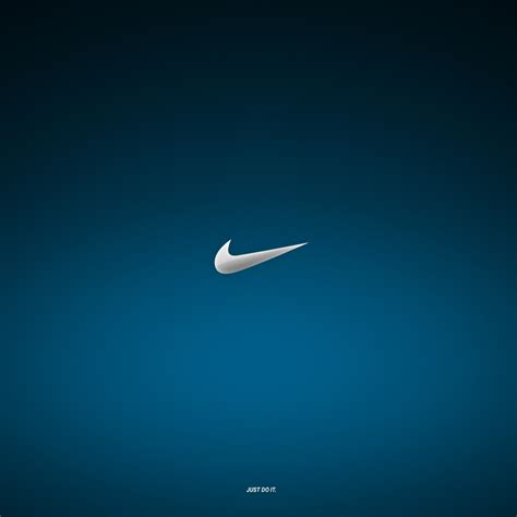 hd wallpaper for android nike wallpaper nike wallpaper for android