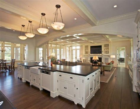 small kitchen remodel ideas on a budget smith design small kitchen ideas on a budget smith design open