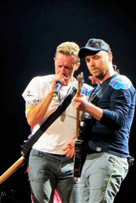 coldplay ultimate guitar 1000 images about coldplay on pinterest coldplay chris