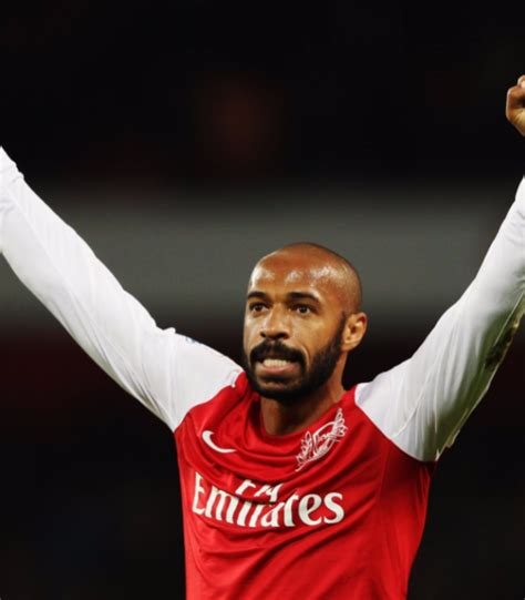 thierry henry best thierry henry best moments
