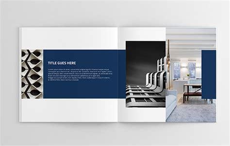 10 profession real estate brochure templates download