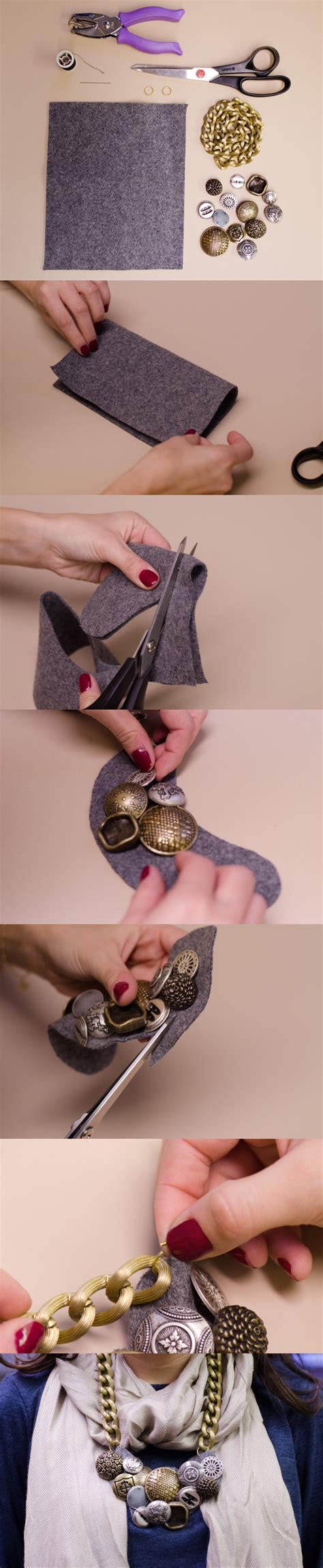 diy fashion projects amazingly easy to make diy fashion projects