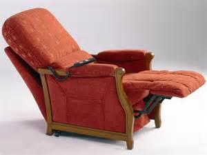 fauteuils releveurs tous les mod 232 les propos 233 s par tous ergo