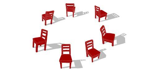 Musical Chair Songs by Musical Chairs Yukai Du Doralice