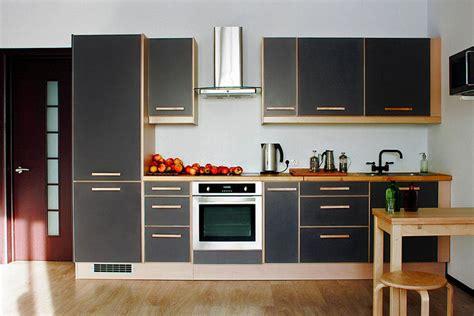 wellington cocina kitchen design wellington kitchen renovations installs