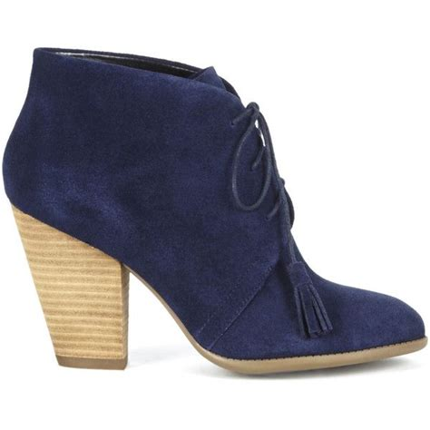 Sepatu Blackmaster Casual Lace Psd Navy 25 best ideas about navy ankle boots on blue boots blue ankle boots and ankle bootie