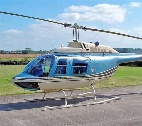Helicopter Bell 206 bell 206 rc helicopter bell rc remote helicopter