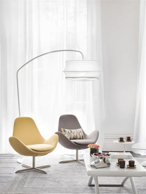 fauteuil calligaris 62 best calligaris images on chairs 3 4 beds and accent chairs