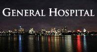 General Hospital On Pinterest 482 Pins | general hospital 1977 cast 11 29 77 gh pinterest
