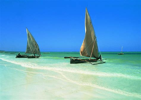 boat tour zanzibar tanzania pearl of africa tours and travel