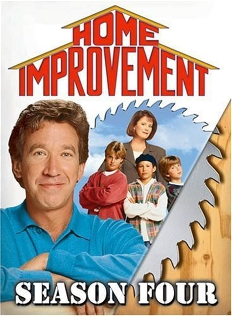 home improvement tim allen quotes quotesgram