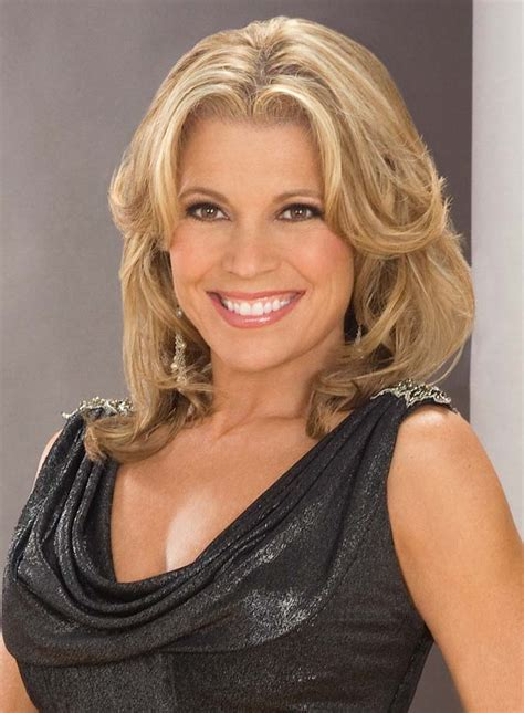 Raised Beach House by Vanna White Talks About Her Career Dentistry And Oral
