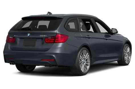 328d bmw 2015 bmw 328d price photos reviews features