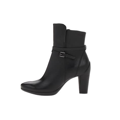 ecco s sculptured 75 ankle boot boots wwathleticshoess