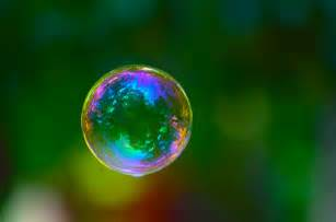 colorful bubbles colorful soap 4246283 3024x1998 all for desktop