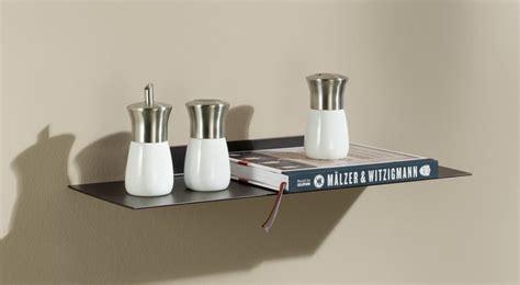 Etagere Groß Holz by Die Besten 17 Ideen Zu Wandregal Metall Auf