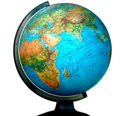 maps for globe tiferes resource wiki geography
