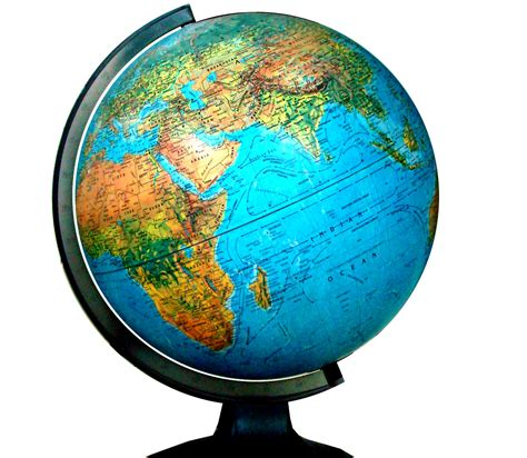 globe pictures  pin  pinterest pinsdaddy