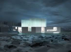House Builder Online iceland buildings images icelandic architecture designs