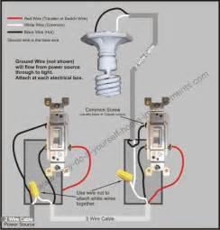 leviton 3 way switch 5603 wiring diagram 40 wiring