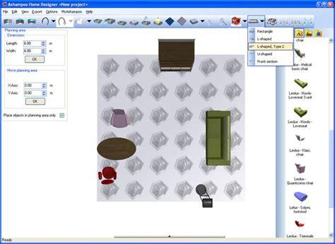 home designer pro 8 ashoo home designer pro descargar