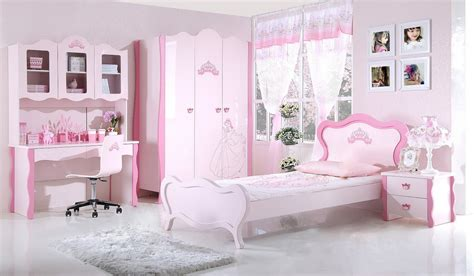 idee chambre espace paihhi