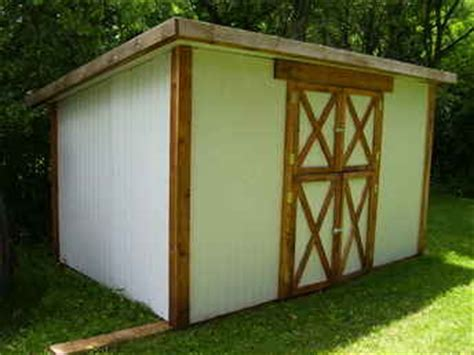 Insulated Shed For Sale used farm tractors for sale insulated shed new w floor
