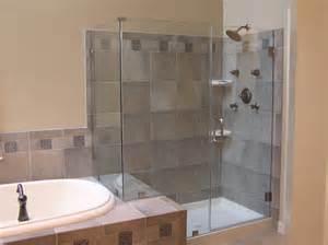 Bathroom Designs Home Depot Home Depot Bathroom Design Amazing Home Depot Bath Design