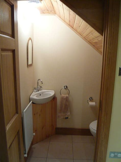 stairs design pictures  toilet