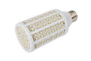 Power Light District Led Smd Bulb 3w 5w 7w 10w Led Electronic Ltd