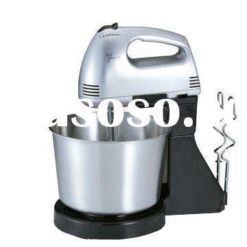 Sale Turbo Ehm8099 Blender Plastik Food Grade mixer egg beater for sale price china manufacturer supplier 1021023