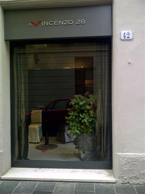 punto tenda punto tenda vendita tende da ufficio modena e provincia
