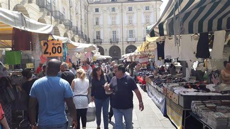 porta palazzo mercato di porta palazzo turin aktuelle 2017 lohnt
