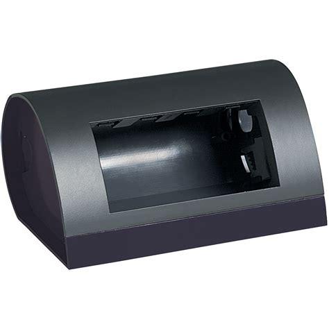 cassette elettriche esterne bticino bti 150432